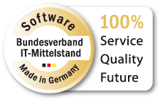 Logo_SoftwareMadeInGermany
