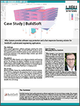 Case Study buildsoft