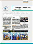 Case Study Dutch Fish Board