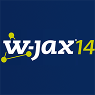 Visit us at W-JAX 2014